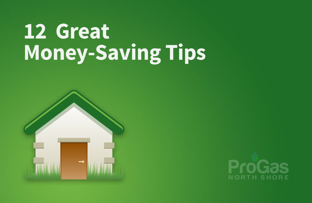 Pro Gas – Reduce Heating Costs And Save Money