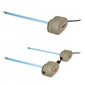 Bryant Preferred Series UV Lamp