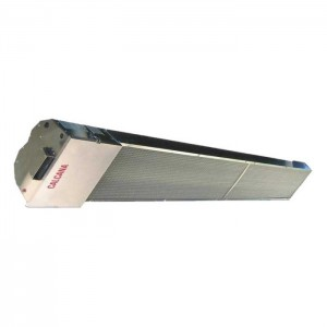 Pro Gas North Shore offer a range of Calcana patio heaters for Vancouver residential and business customers.