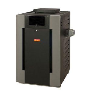 Raypak Gas Pool Heater