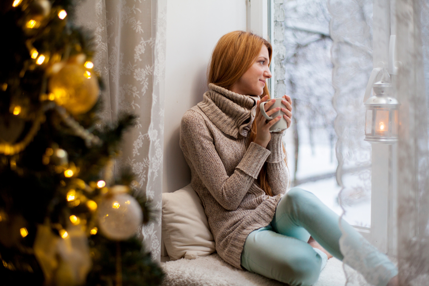 Winter Heating Repairs & Maintenance in North Vancouver