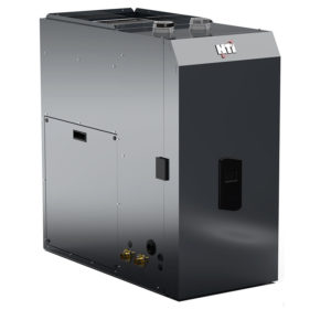 nti boiler gf200 combi furnace available at pro gas north shore north vancouver